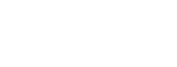 Laboratorios Gamboa