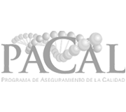 PACAL